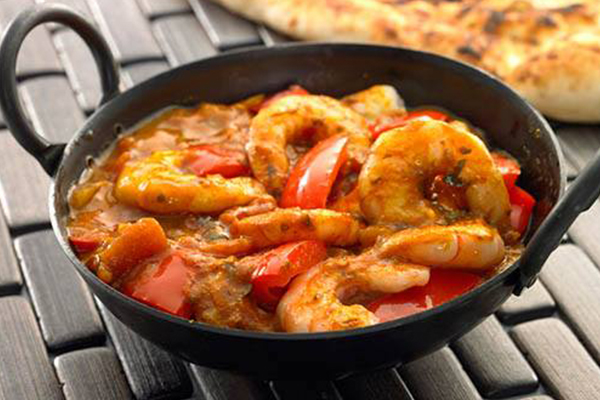 agra-mahal-King-prawn-balti
