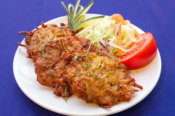 onion-bhajee
