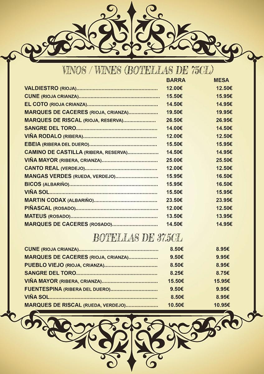 carta-vinos